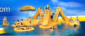 www.cypruswaterparks.com image